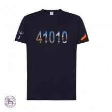 Camiseta 41010