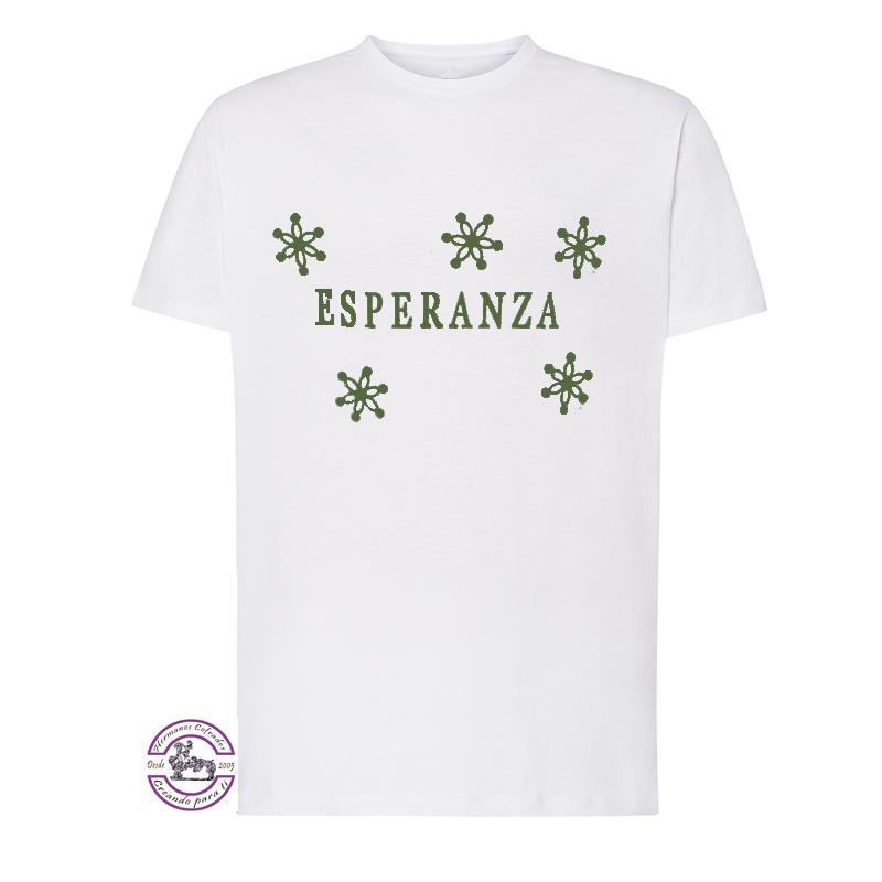 Camiseta Mariquilla