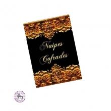 Naipes Cofrades